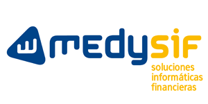MedySIF