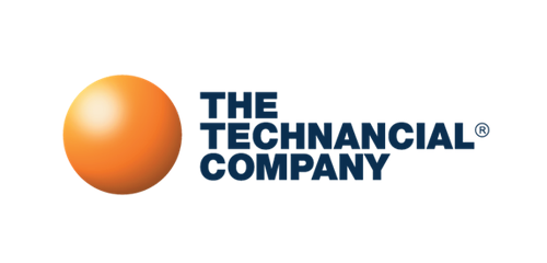 thetechnancial