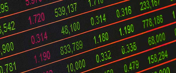 Aumentar la rentabilidad de su broker online