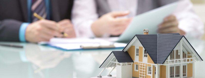 ley-de-credito-inmobiliario