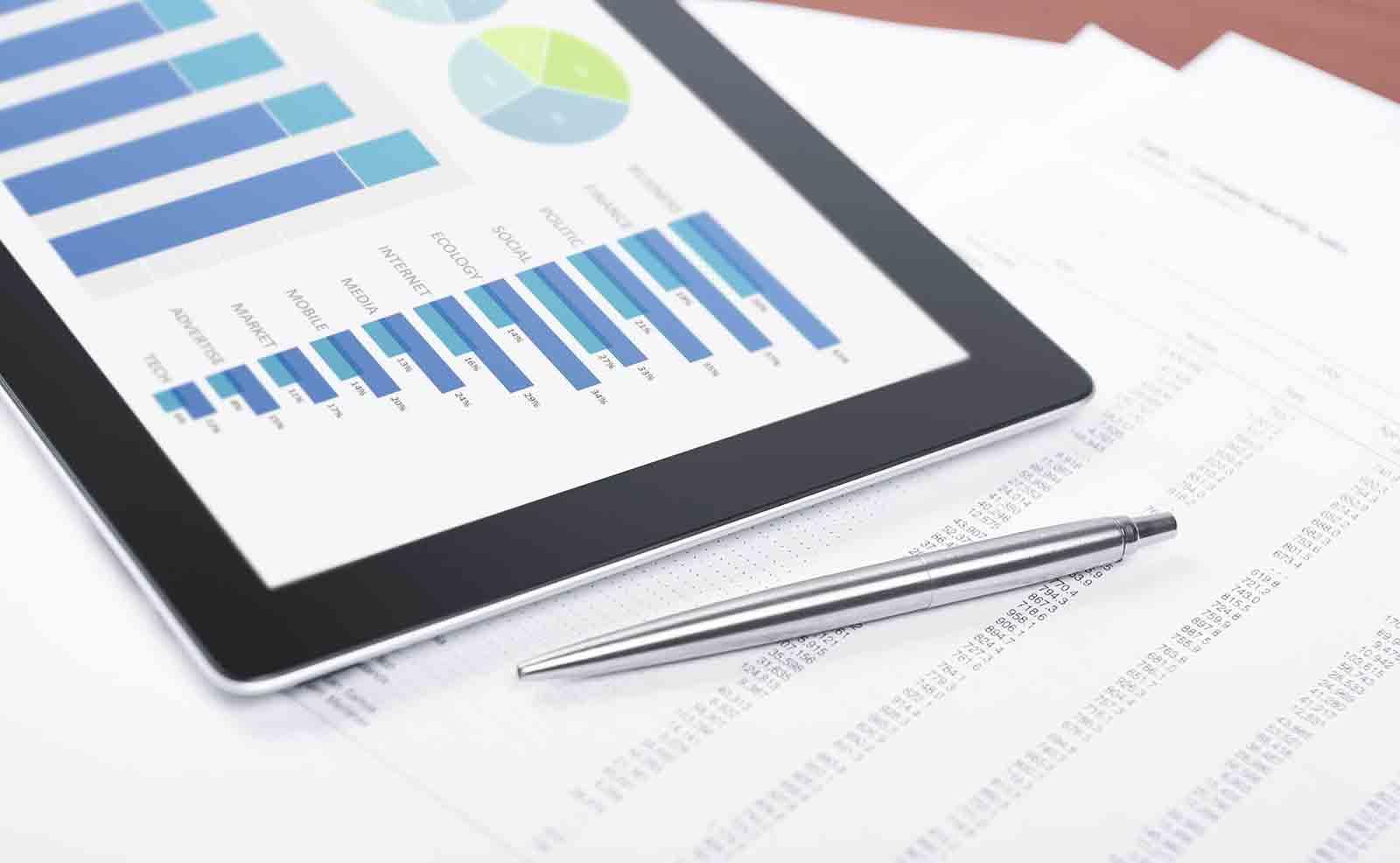 market-data-optimization